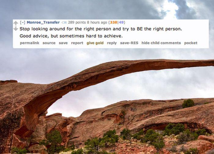 Words of Wisdom (23 pics)