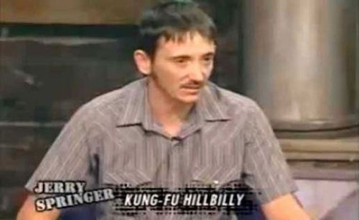 Funny Talk Show Captions (37 pics)