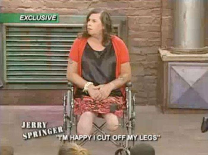 Funny Talk Show Captions (37 pics)