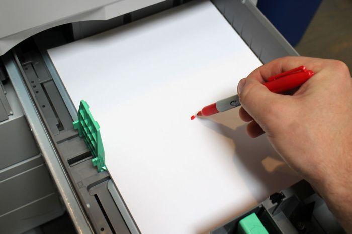 Paper Clip Prank (11 pics)
