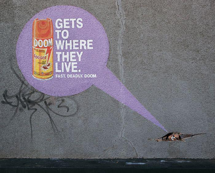 Creative Ads (39 pics)