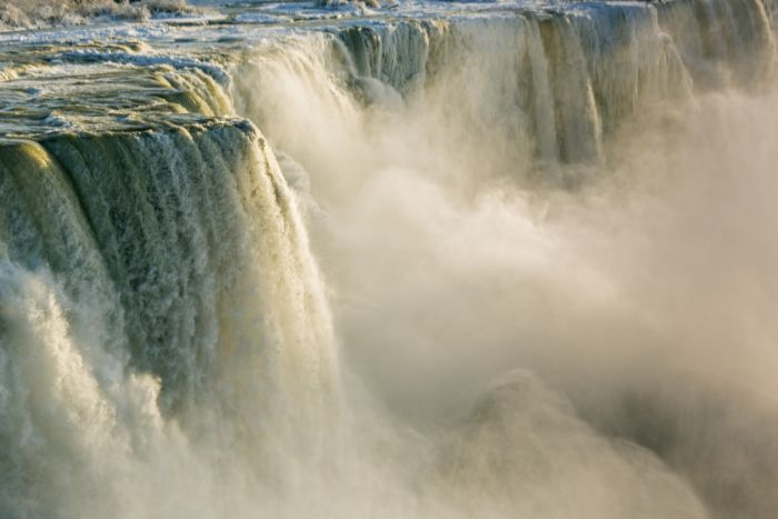 Famous Landscapes in the Zoomed Out Pictures (18 pics)