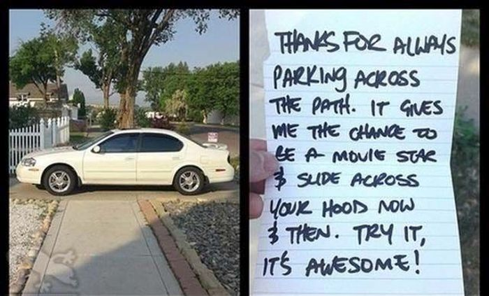 Well Played (40 pics)