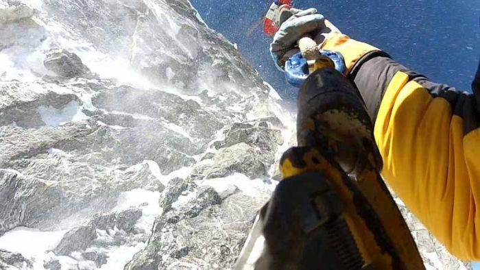 Free Climbing (44 pics)