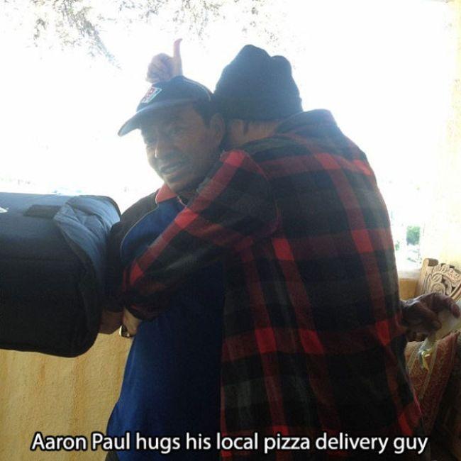 Ultimate Pizza Post (40 pics)