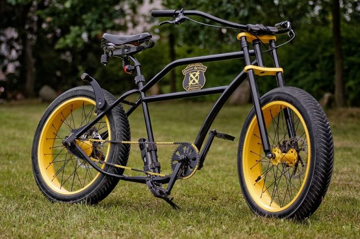 Pin By Zynp On Cycles Pinterest