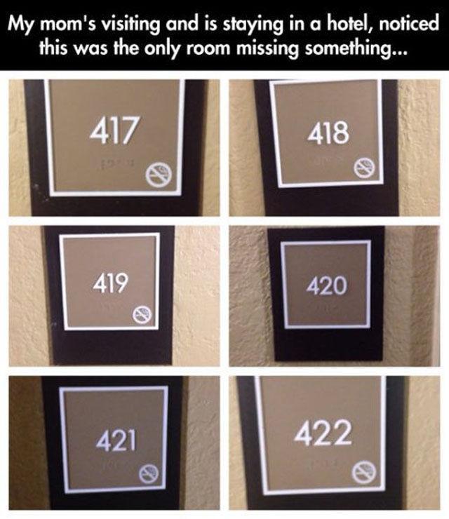 This is Genius (43 pics)