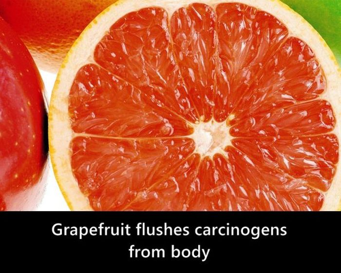 These Fruits Are Good for Your Health (20 pics)