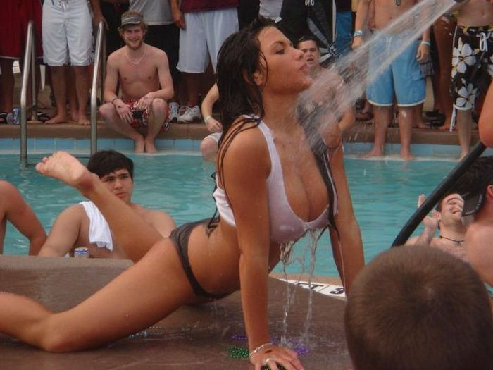 Fun Pics for Adults. Part 41 (51 pics)