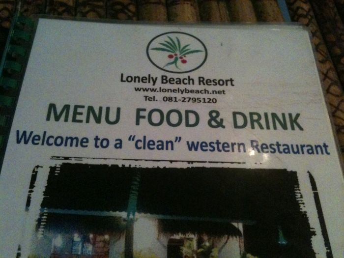 Unnecessary Quotation Marks. Part 4 (40pics)