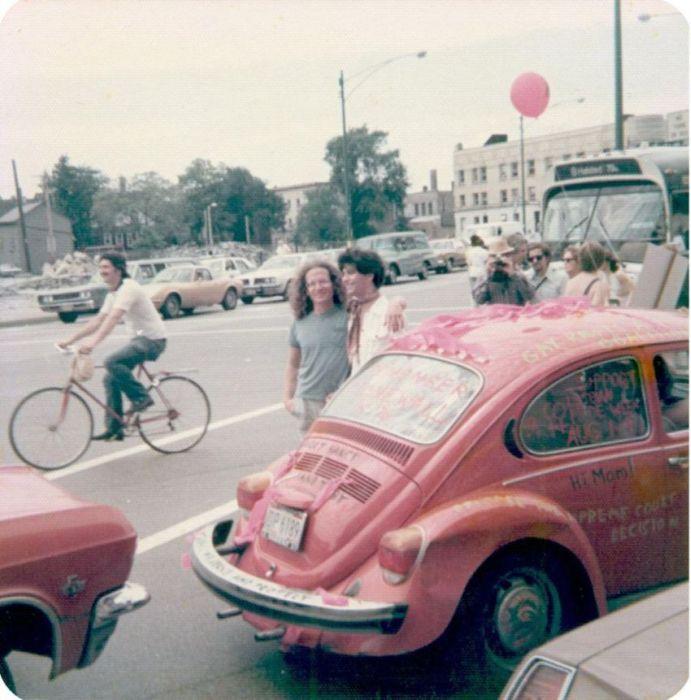 US Cars 1960-70 (78 pics)