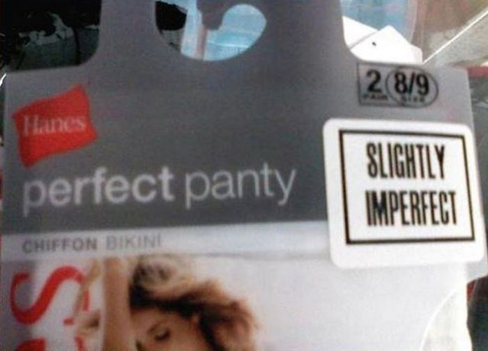 Don't Believe Everything You See or Read (43 pics)