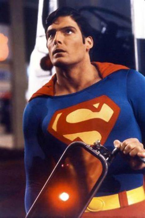 The Highest Paid Superheroes (21 pics)
