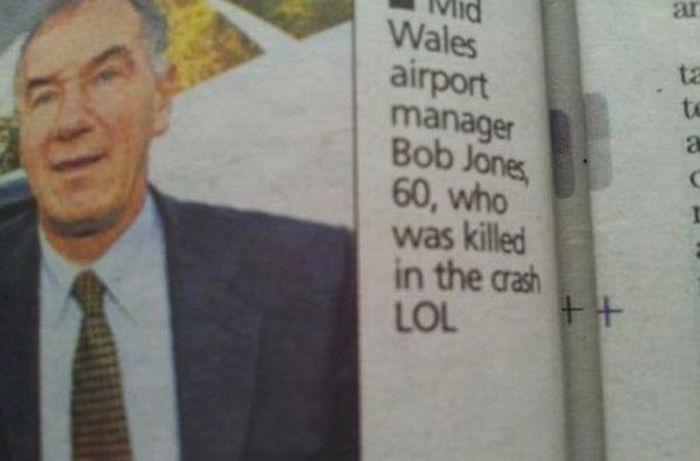 Weird Local News Captions. Part 8 (35 pics)