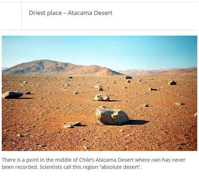 Extreme Places (25 pics)