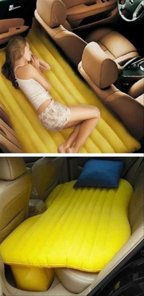 Life Hacks in Pictures. Part 10 (25 pics)