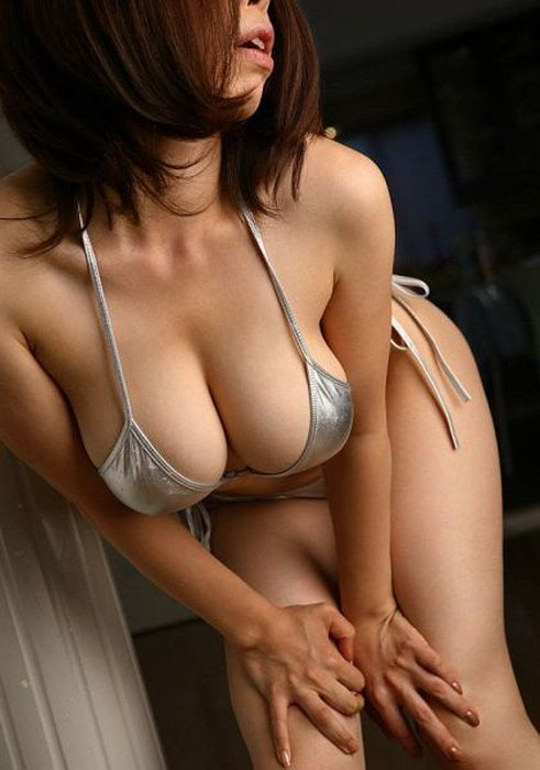 Beautiful Busty Girls. Part 31 (52 pics)