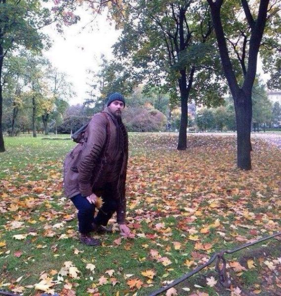 Very Scary Panorama Fails (29 pics)
