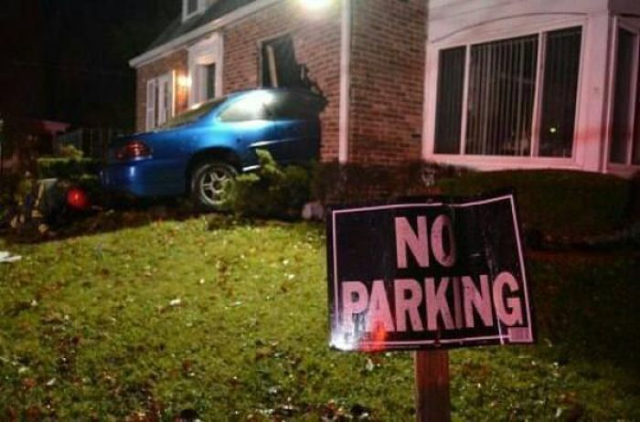 You Are Doing It Wrong. Part 17 (60 pics)