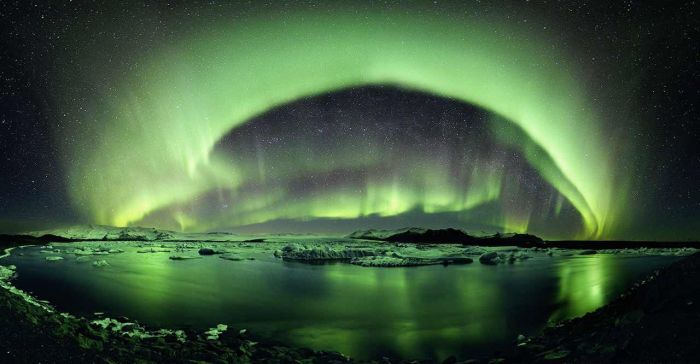 Our Planet Is Amazing (36 pics)
