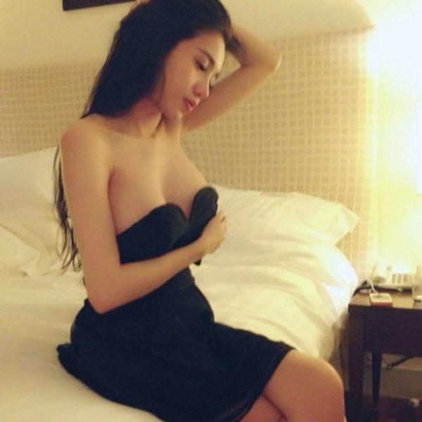 Clip sex Elly Trần – phim sex