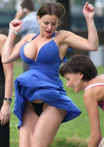 Fun Pics for Adults. Part 46 (49 pics)
