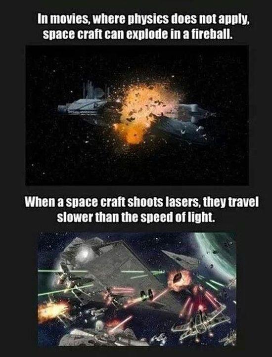 Movie Logic (9 pics)
