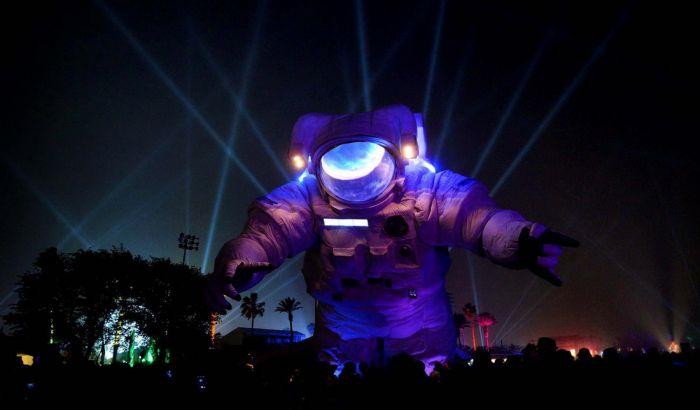 Coachella 2014 (42 pics)