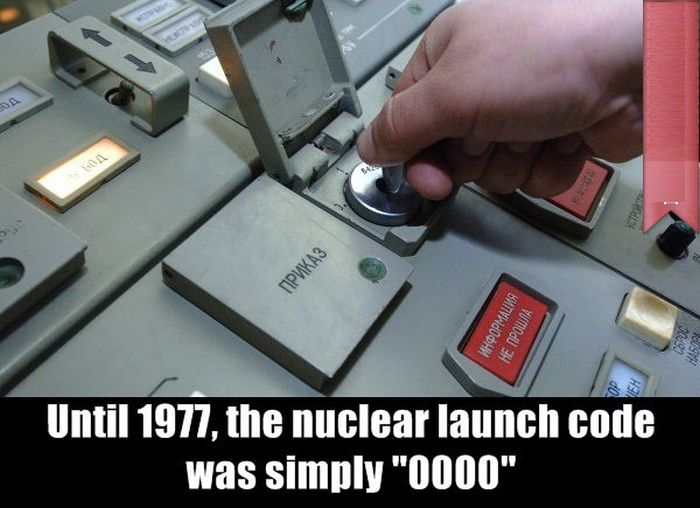 These Facts Are Disturbing (20 pics)