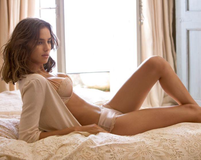 Photos of Irina Shayk (36 pics)