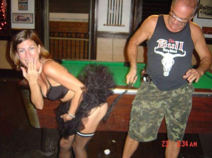 Fun Pics for Adults. Part 47 (48 pics)