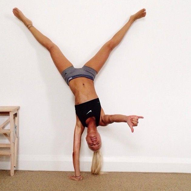 Photos of Caroline Groth (43 pics)