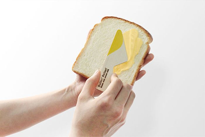 Creative Packaging Designs (45 pics)