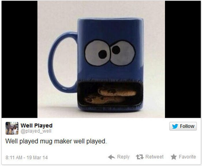 Well Played (27 pics)