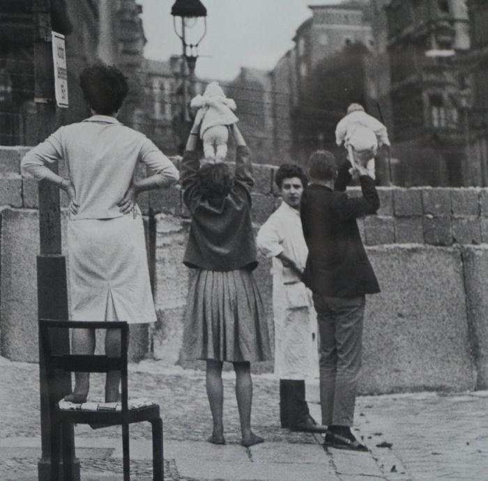 Historical Photos (25 pics)