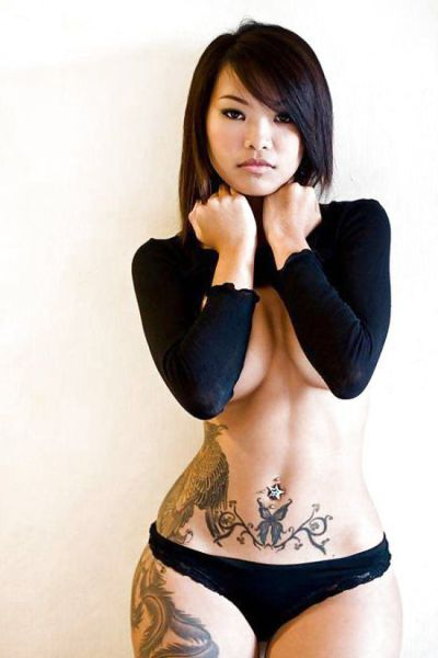 These Asian Girls Will Make Your Jaw Drop 41 Pics-9713