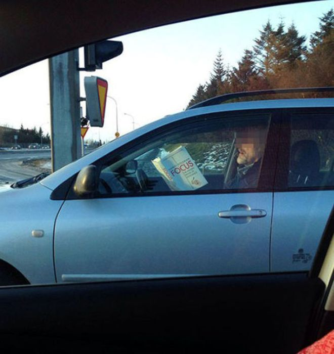 You Are Doing It Wrong. Part 18 (41 pics)