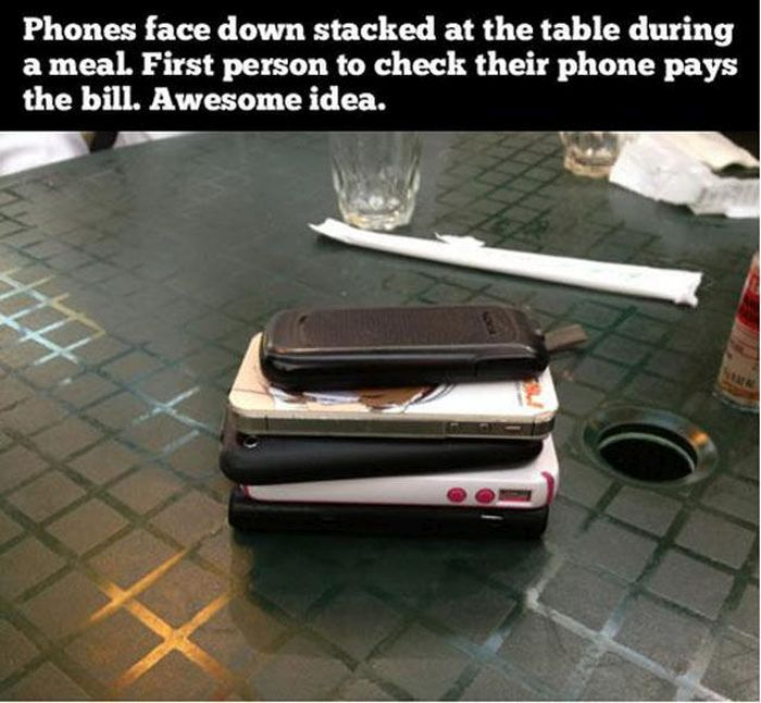 Awesome Ideas That You Wish You Thought Of (22 pics)