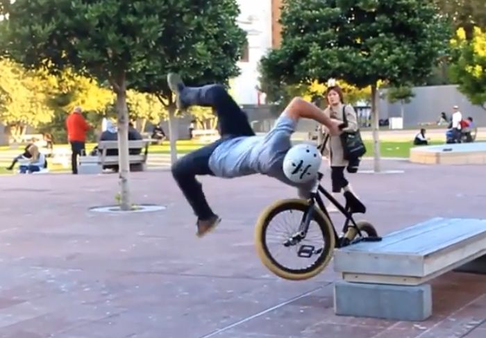 Best Fails Of The Week May 2014