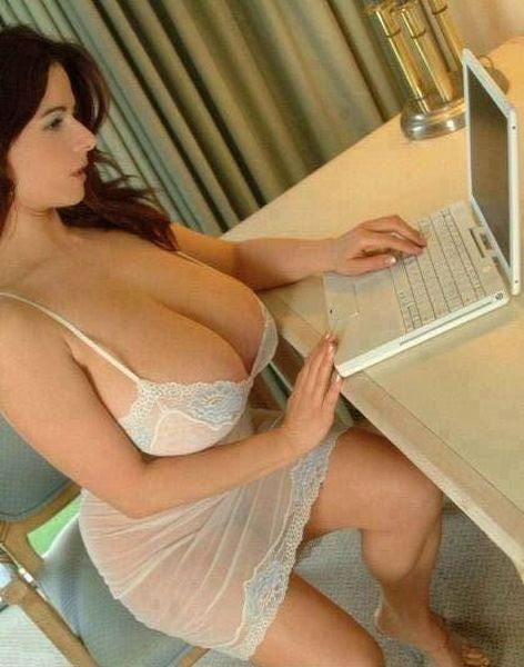 Fun Pics for Adults. Part 51 (55 pics)
