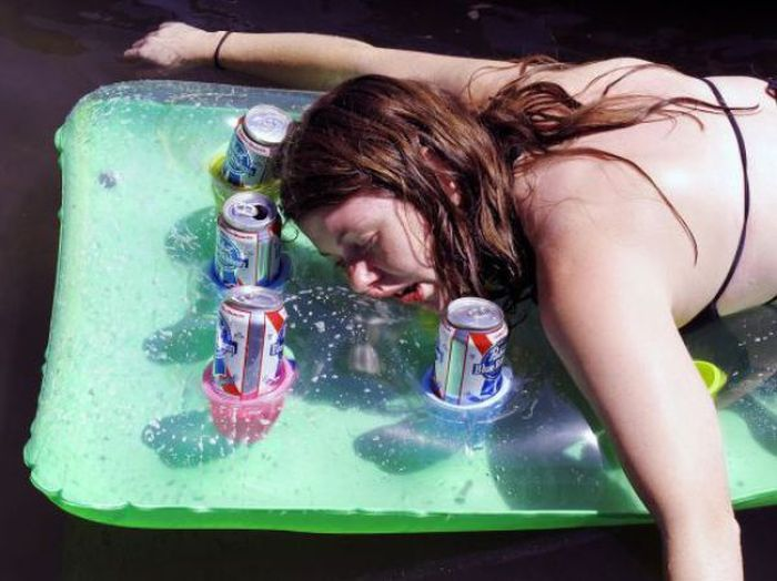 Great Examples Of Why Alcohol Is Awesome (81 pics)