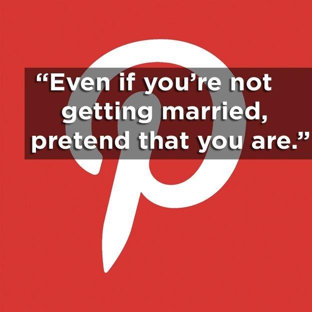 Brutally Honest Slogans For All Your Favorite Apps (18 pics)
