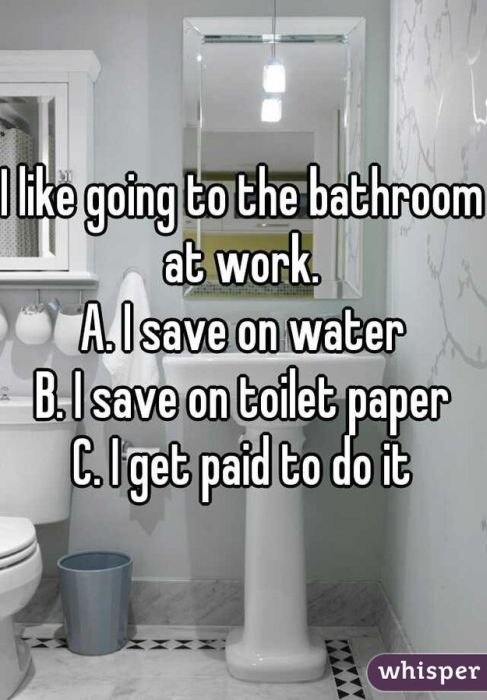 Life Hack Fails Like You've Never Seen Before (21 pics)