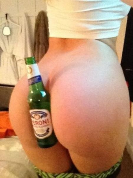 Fun Pics for Adults. Part 53 (51 pics)