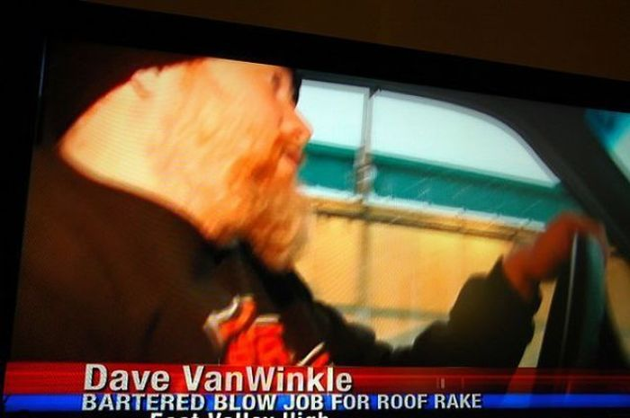 Weird Local News Captions. Part 9 (38 pics)