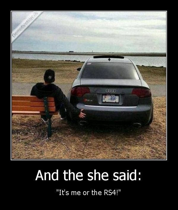 40 Funny Demotivational Posters Are True To Life (30 pics)