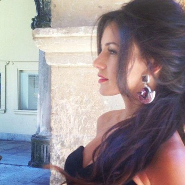 Meet Michelle Keegan 2nd Sexiest Woman On Earth (40 gifs)