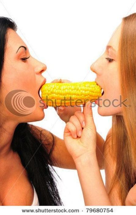 Weird And Awkward Stock Photos. Part 3 (48 pics)