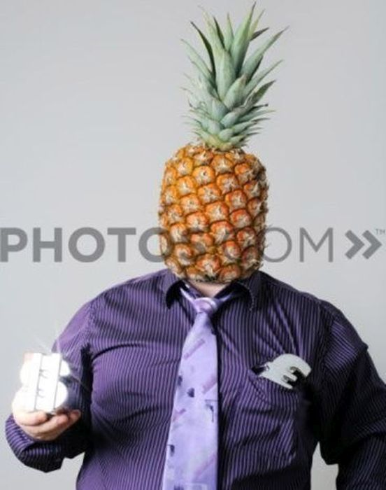 Weird And Awkward Stock Photos. Part 3 (48 pics)