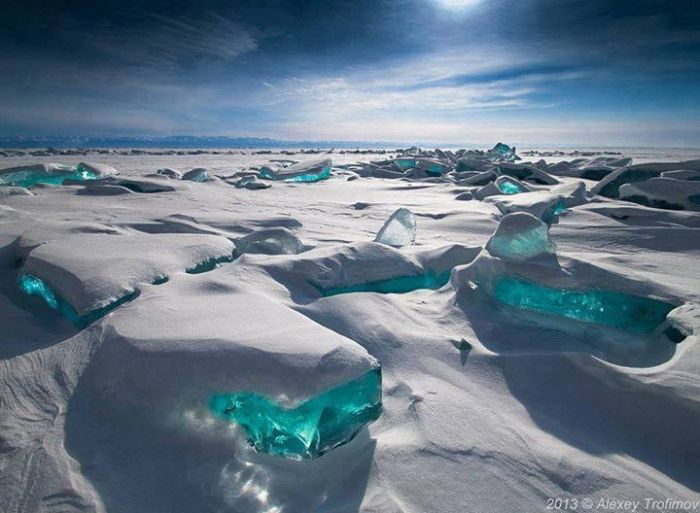 Photos Of Earth That Are Just Straight Up Amazing (134 pics)